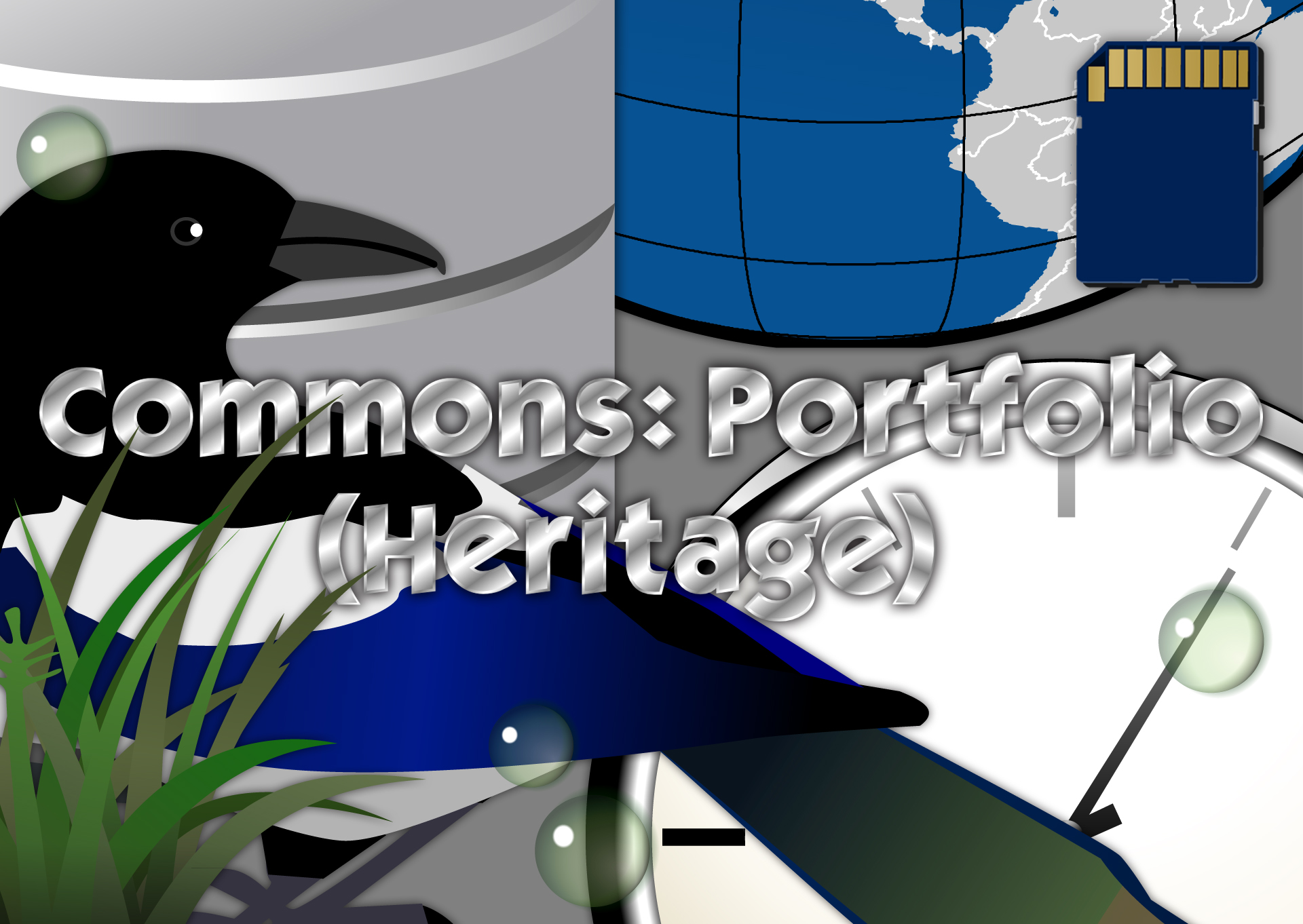 Commons-Portfolio-Heritage